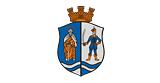 Bács-Kiskun Megyei Kosárlabda Szövetség