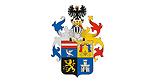 Borsod-Abaúj-Zemplén Megyei Kosárlabda Szövetség