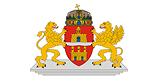 Budapesti Kosárlabda Szövetség