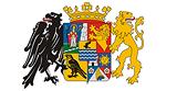 Csongrád Megyei Kosárlabda Szövetség