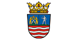 Győr-Moson-Sopron Megyei Kosárlabda Szövetség