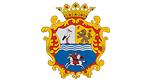 Jász-Nagykun-Szolnok Megyei Kosárlabda Szövetség