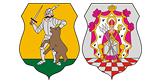 Komárom-Esztergom Megyei Kosárlabda Szövetség