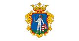 Nógrád Megyei Kosárlabda Szövetség