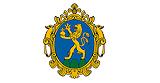 Pest Megyei Kosárlabda Szövetség