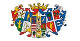 Szabolcs-Szatmár-Bereg Megyei Kosárlabda Szövetség