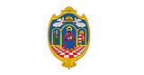 Tolna Megyei Kosárlabda Szövetség