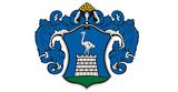 Vas Megyei Kosárlabda Szövetség