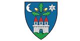 Veszprém Megyei Kosárlabda Szövetség