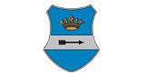 Zala Megyei Kosárlabda Szövetség